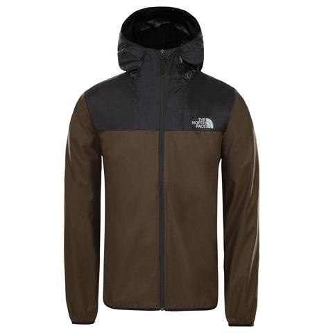 THE NORTH FACECYCLONE K WAY UOMO T92VD9 - Sport One store