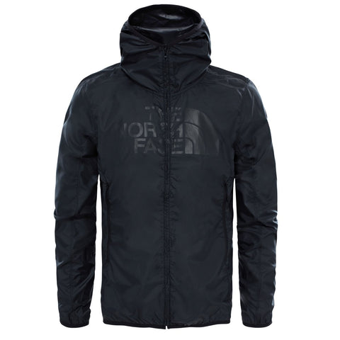 THE NORTH FACEDREW PEAK WIND K WAY U - Sport One store