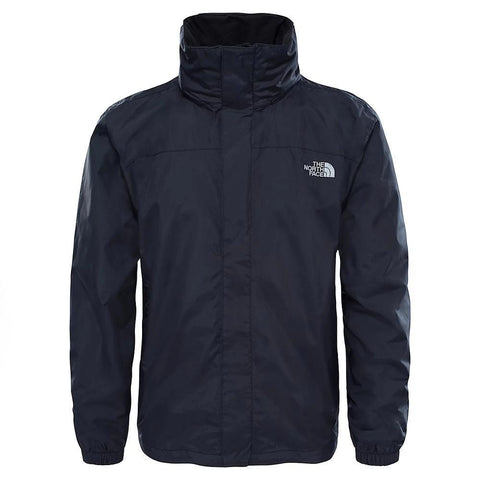 THE NORTH FACEGIACCA UOMO 0AR9T - Sport One store