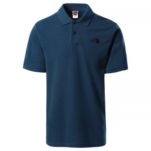 THE NORTH FACEPOLO UOMO POLO PIQUET - Sport One store