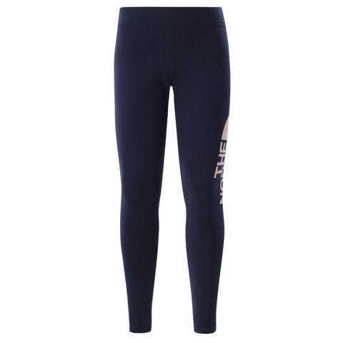 THE NORTH FACELEGGINGS JUNIOR BLEND - Sport One store