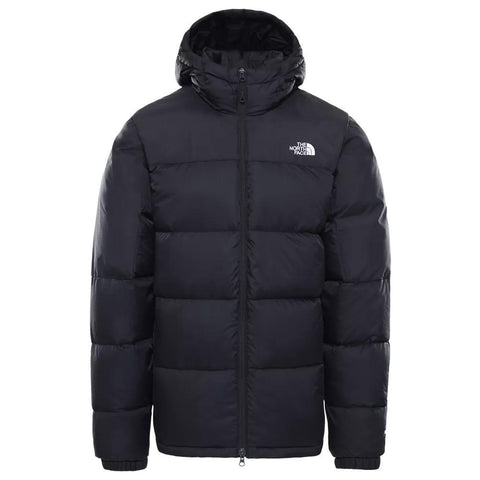 THE NORTH FACE NF0A4M9L M DIABLO GIACCA UOMO - Sport One store