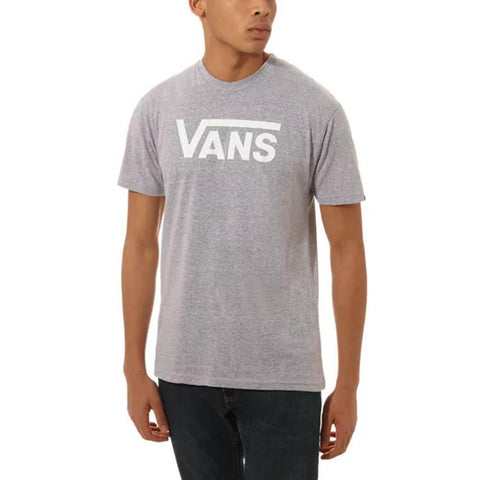 VANST-SHIRT UOMO CLASSIC HTR - Sport One store