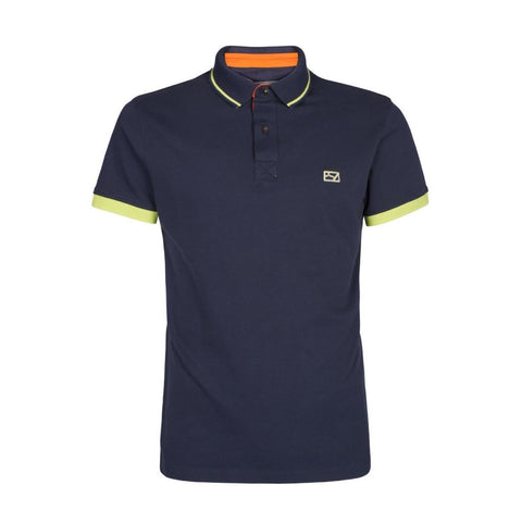 YES ZEE 40T708 POLO UOMO - Sport One store