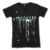 Madness - 2015 Official Tour Tee