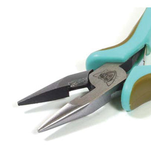 Vintaj Chain Nose Plier with Cutter