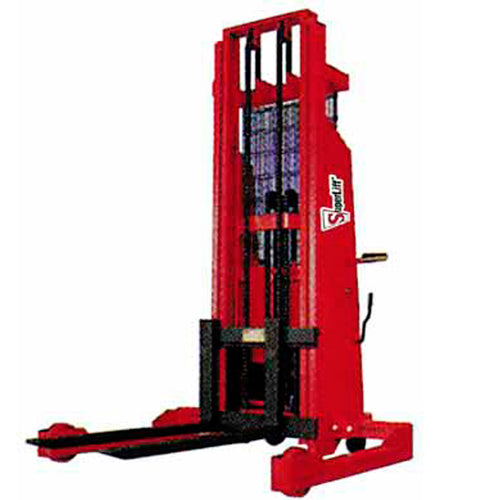 Stacker Line SLSST 15 – 30 - Superlift Material Handling
