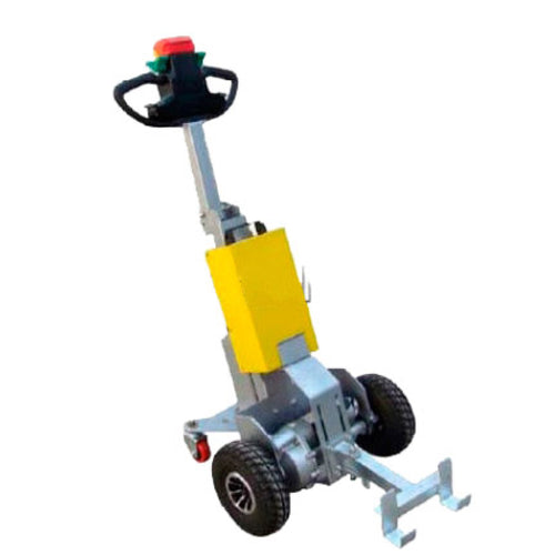 Economy Electric Tugger
