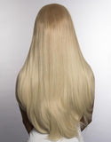 "BELLAMI Synthetic Wig Daria 26"" 295G Straight"