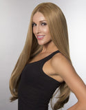 "BELLAMI Synthetic Wig Fleur 26"" 295G Straight"