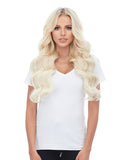"BOO-GATTI 340G 22"" Ash Blonde (60) Hair Extensions"