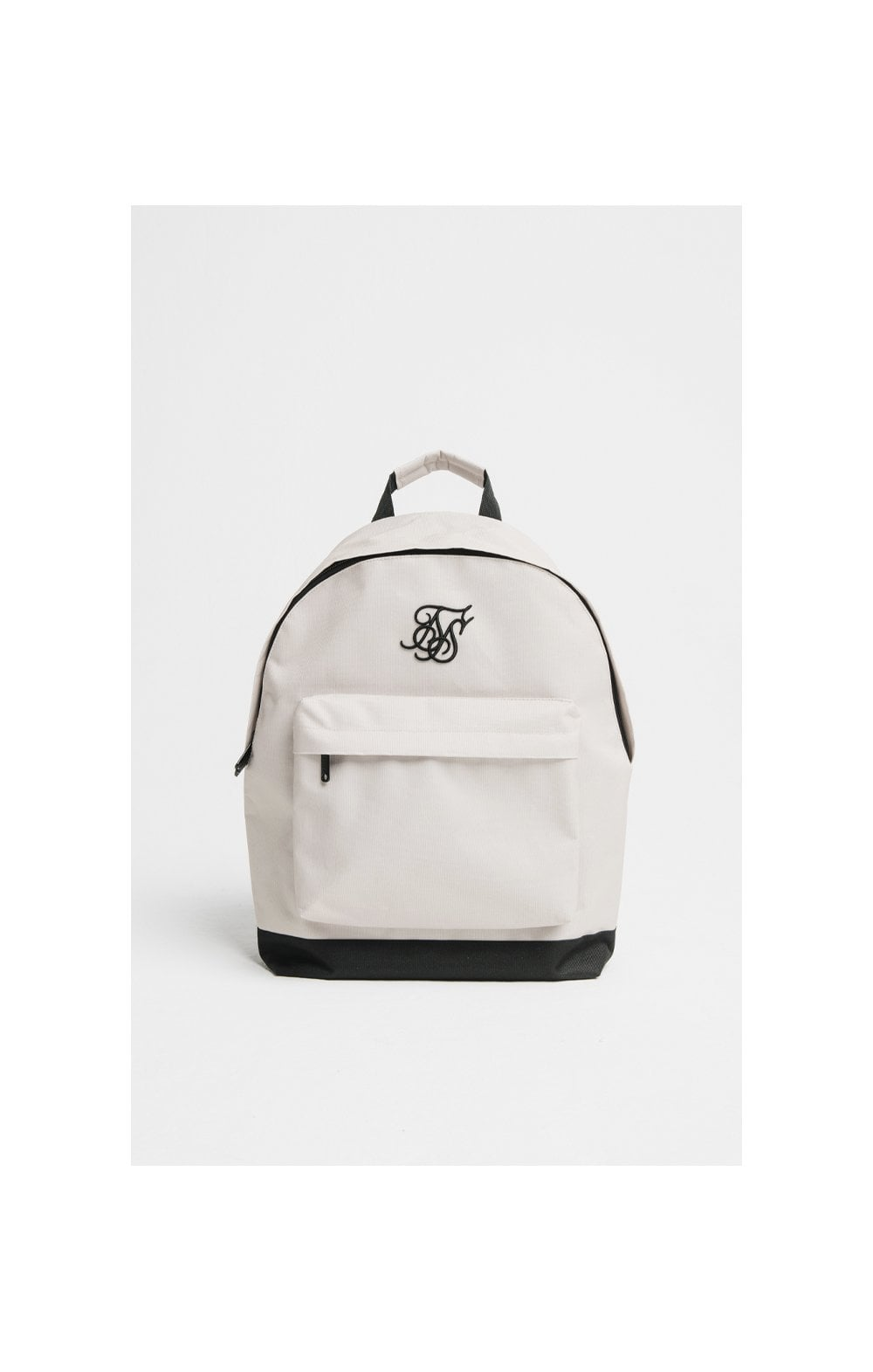 Load image into Gallery viewer, SikSilk Backpack- Beige (1)
