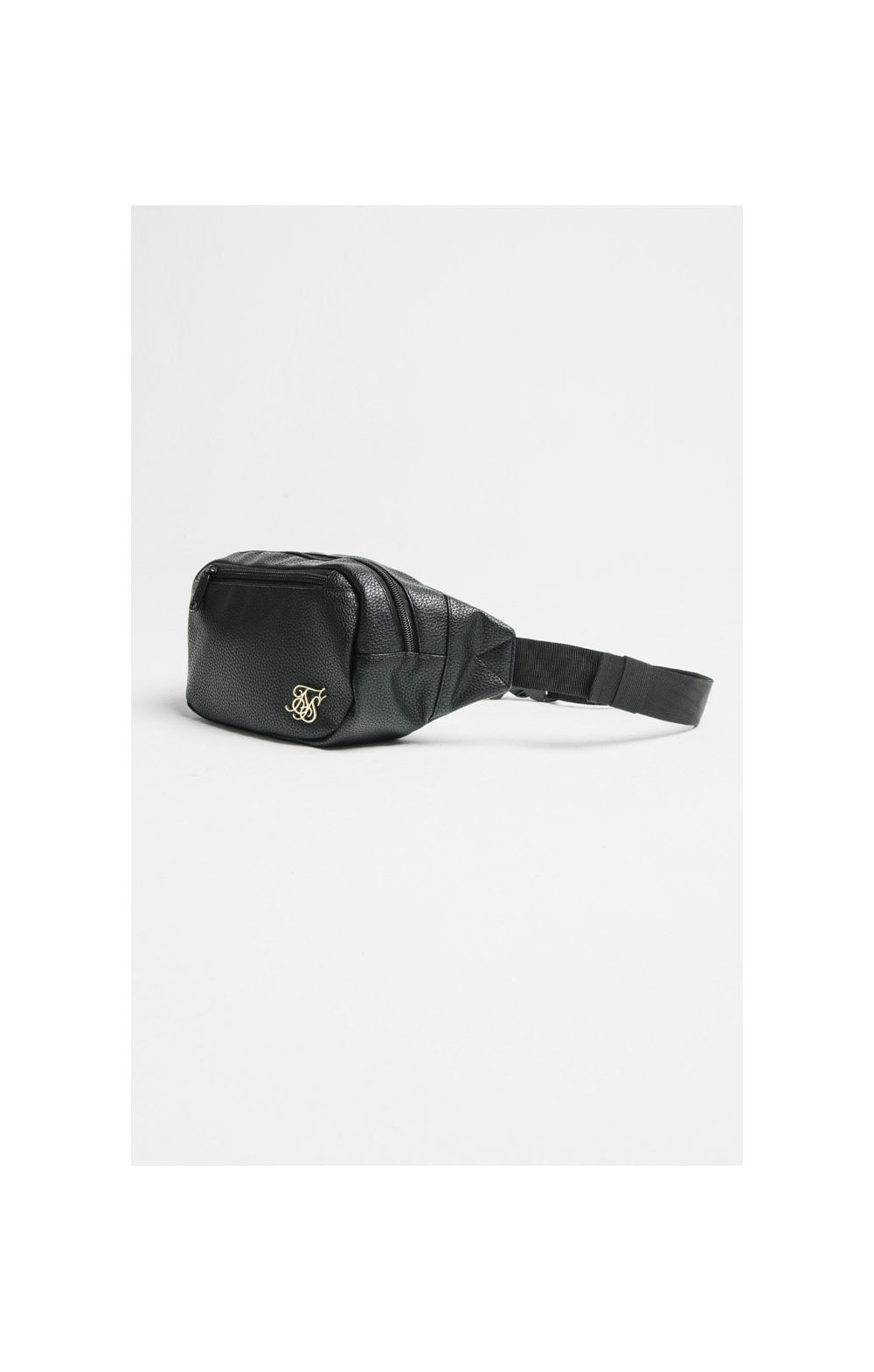 Load image into Gallery viewer, SikSilk Bumbag - Black (2)
