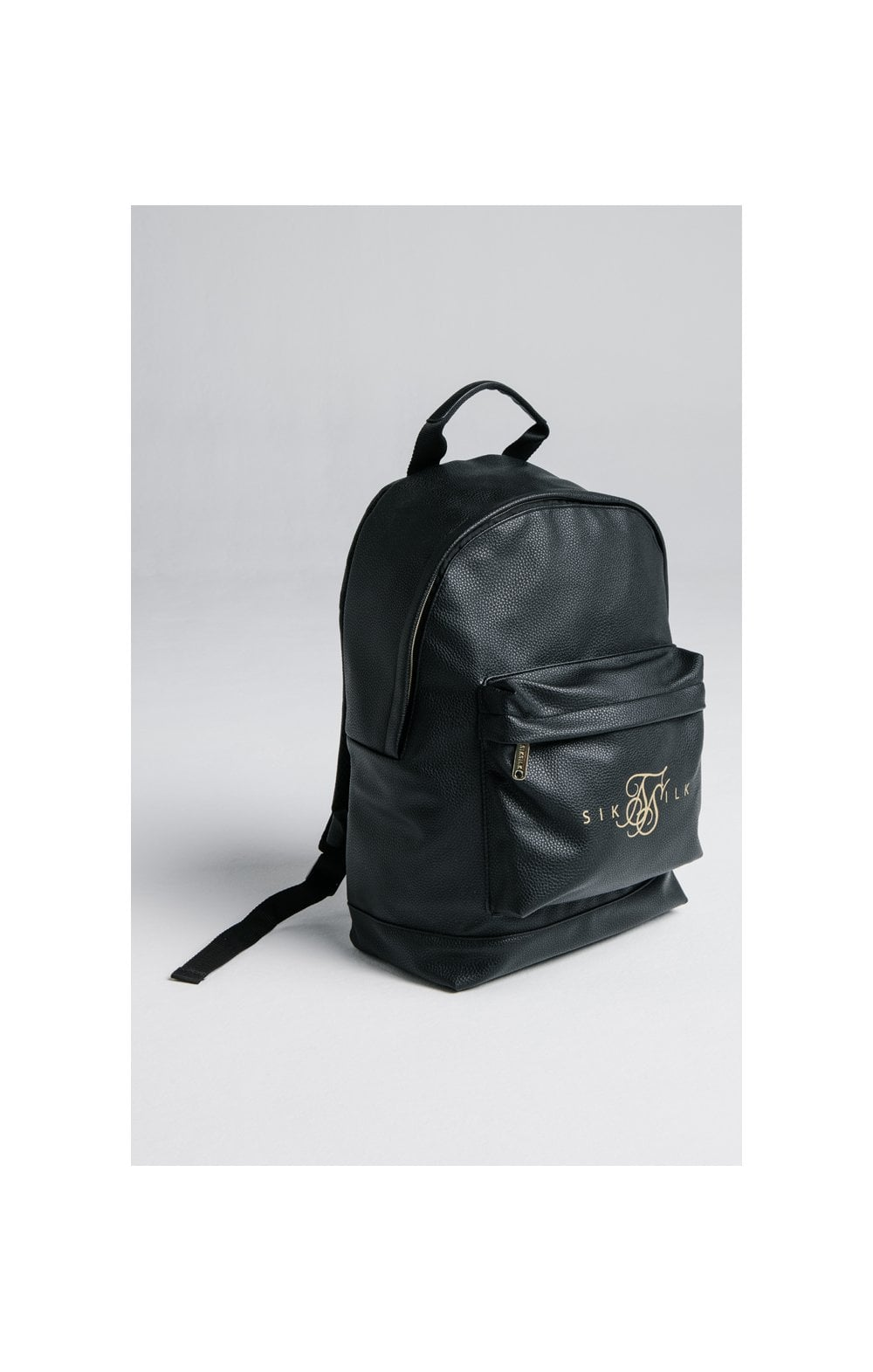 SikSilk Backpack - Black (1)