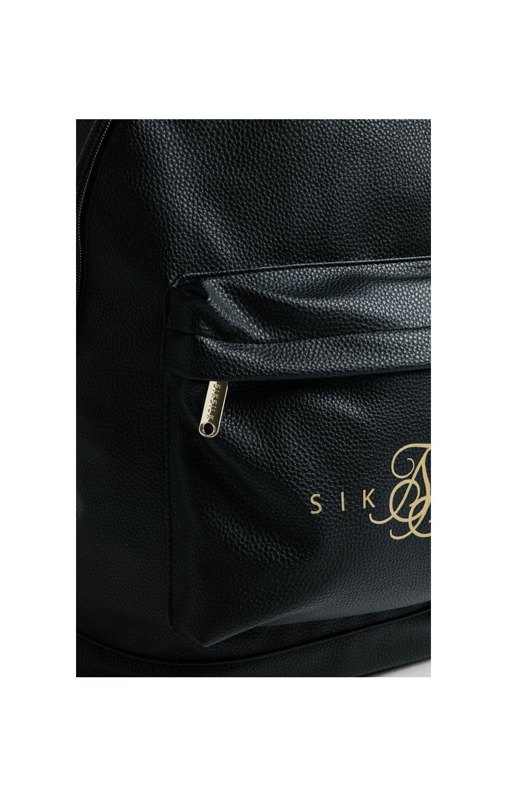 SikSilk Backpack - Black (2)