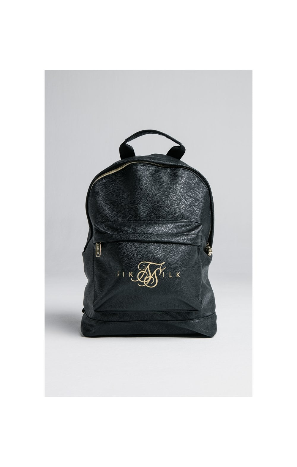 SikSilk Backpack - Black (4)