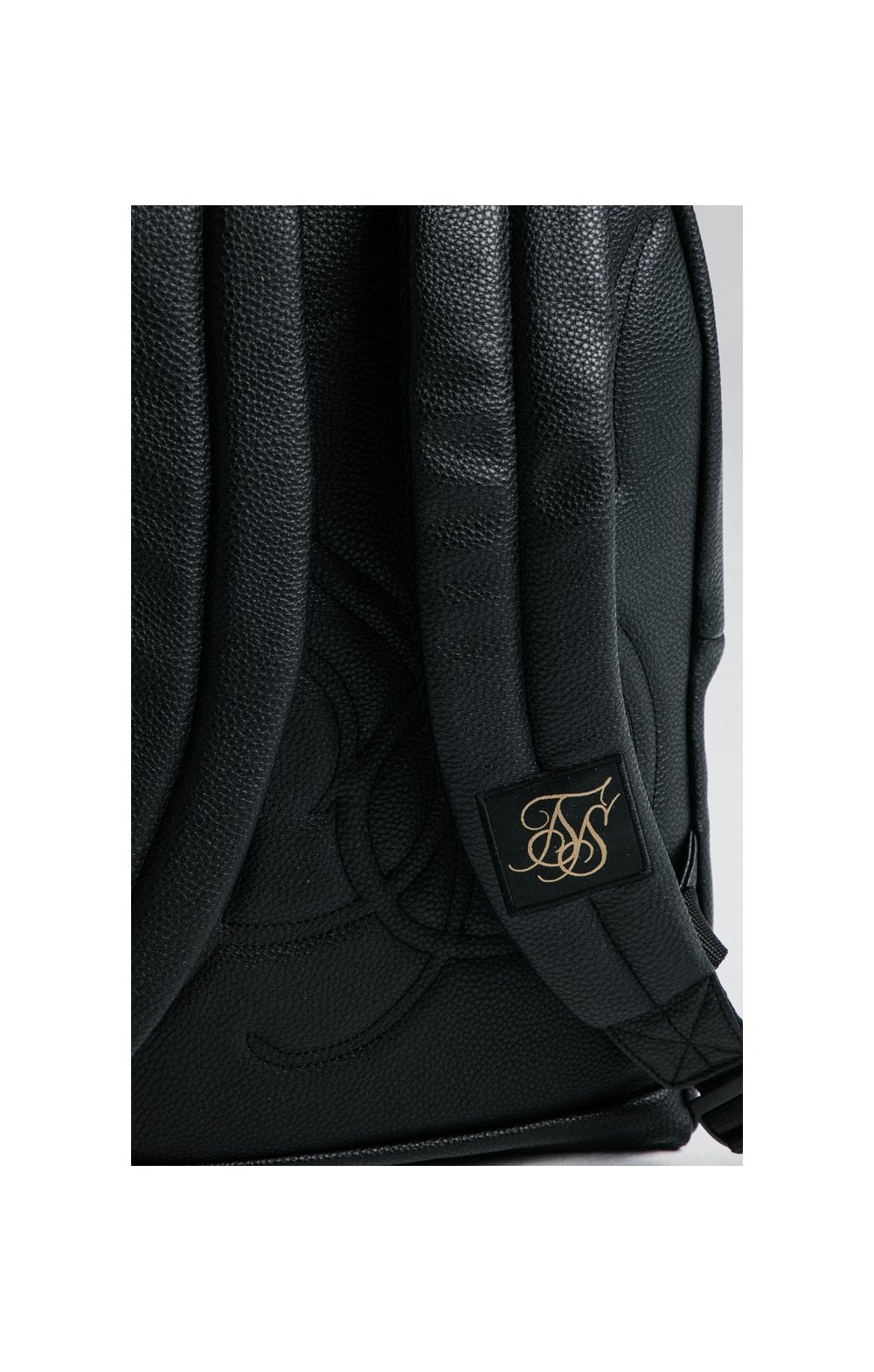 SikSilk Backpack - Black (5)