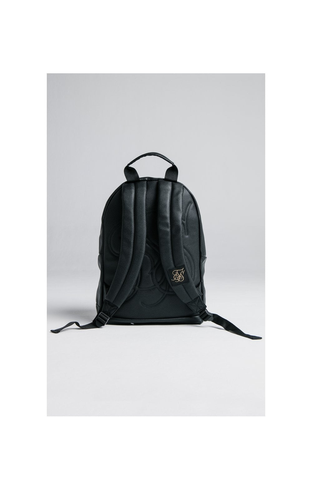 SikSilk Backpack - Black (6)