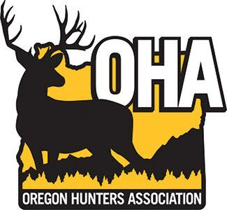 Oregon Hunters Association