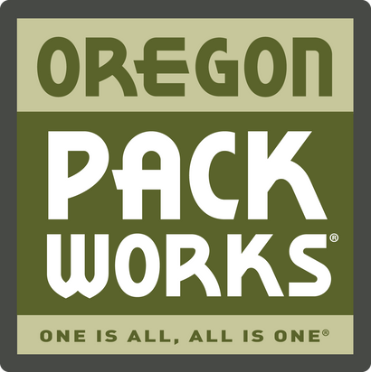 Oregon Pack Works