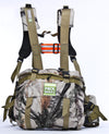 Demo - Lumbar Pack with Suspension