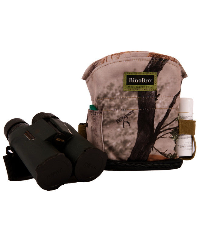 BinoBro® - ProHunter Closeouts