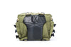 Lumbar Pack-Body only