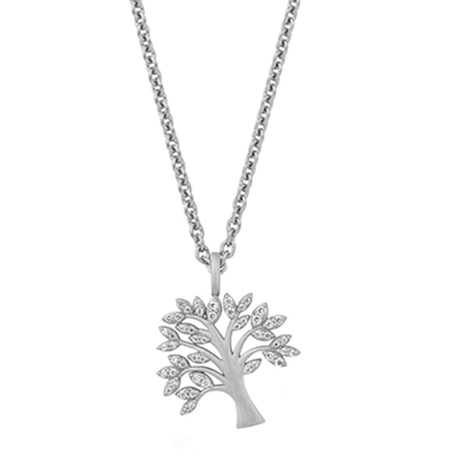 Tree of Life Pendant Sparkle