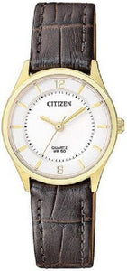 Citizen Dameshorloge ER0203-00B