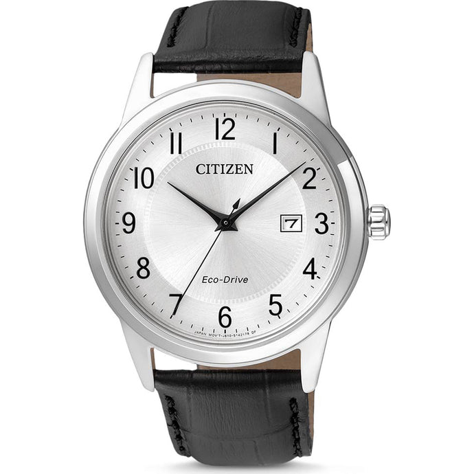 Citizen AW1231-07A horloge Eco-Drive