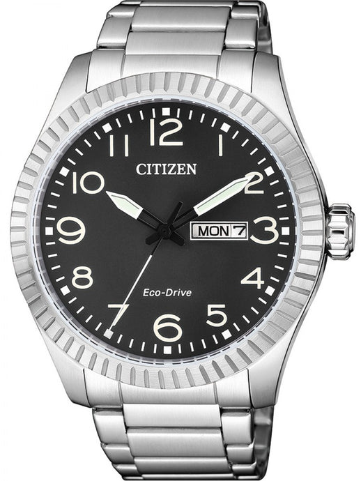 Citizen Eco Drive BM8530-89E