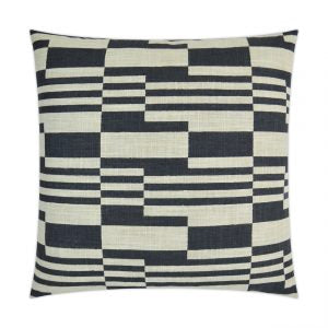 STUDIO LINES PILLOW