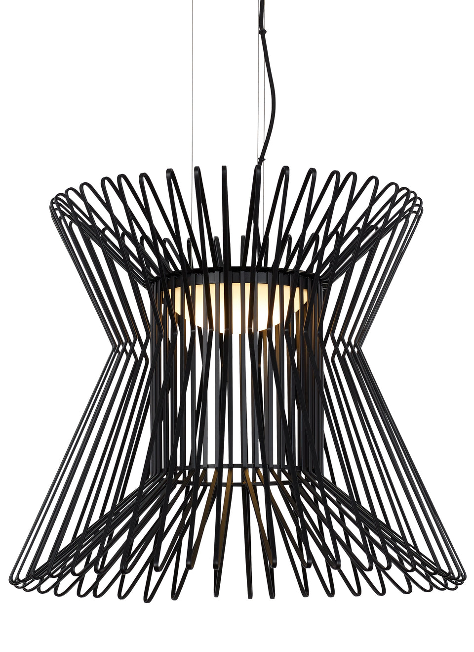 MODENA HANGING LIGHT