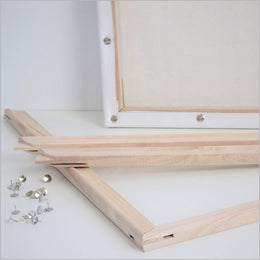 Painting Framing Kit