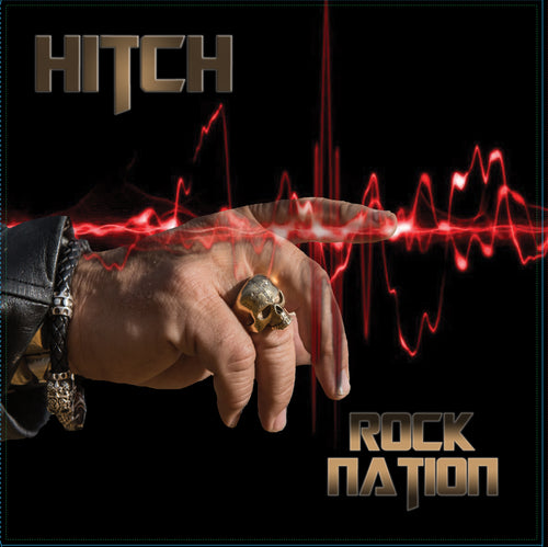 Rock Nation The Album Hitch Download