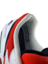 Load image into Gallery viewer, Nike Air Max 2 Sample Red/White