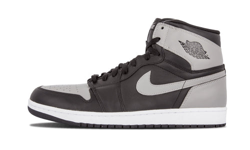 Air Jordan 1 High Shadow