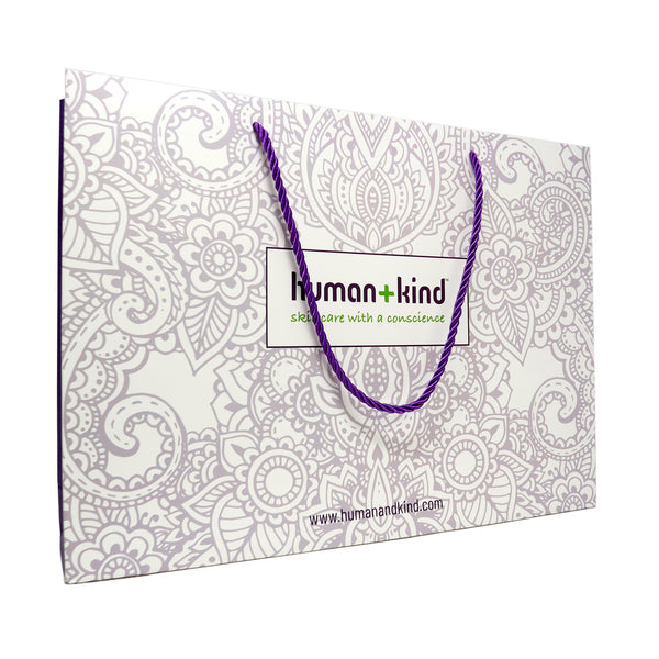 Deluxe Large Gift bag