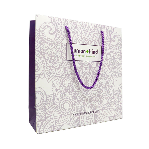 Deluxe Small Gift bag