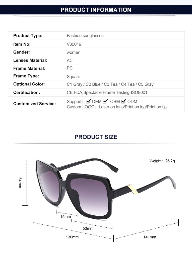 wholesale sunglasses 2020 summer
