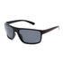 PN4017 Classic Square TAC(Polarized) Lens PC Full Frame PC Temple Men Sunglasses