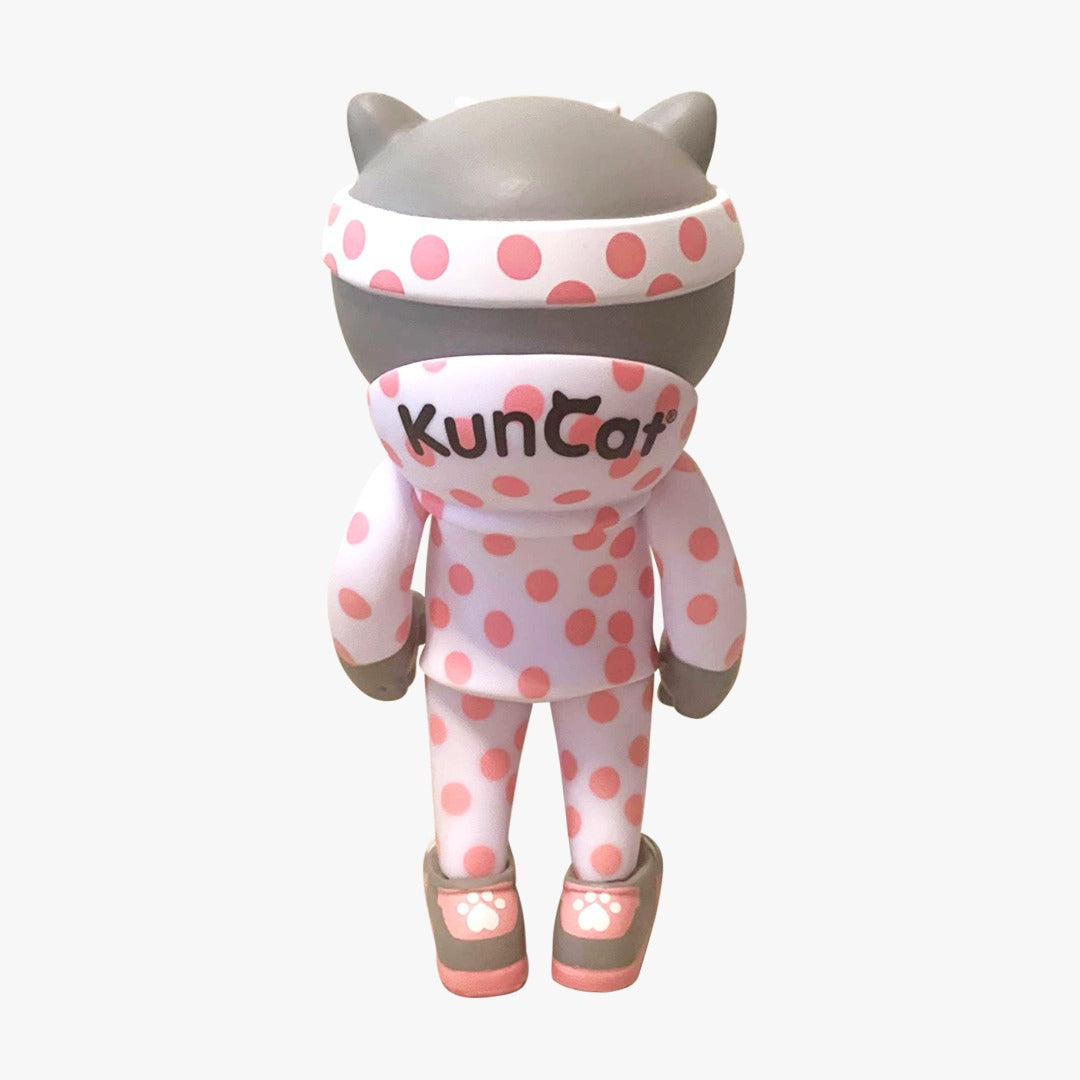 Kuncat by Kuncat x Quiccs