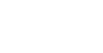 Fin & Fire Fly Shop