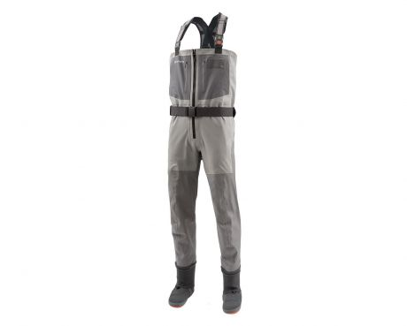 Simms G4Z Stockingfoot Waders