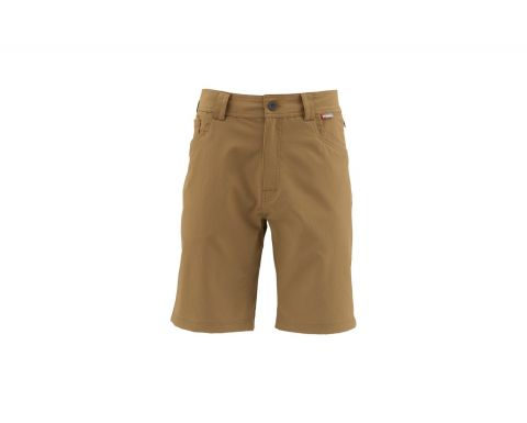 Simms Gallatin Short