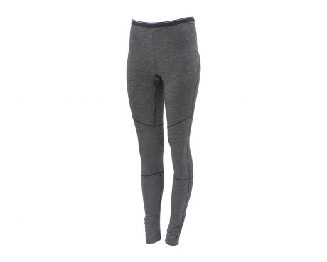 Simms Womens Lightweight Core Bottom