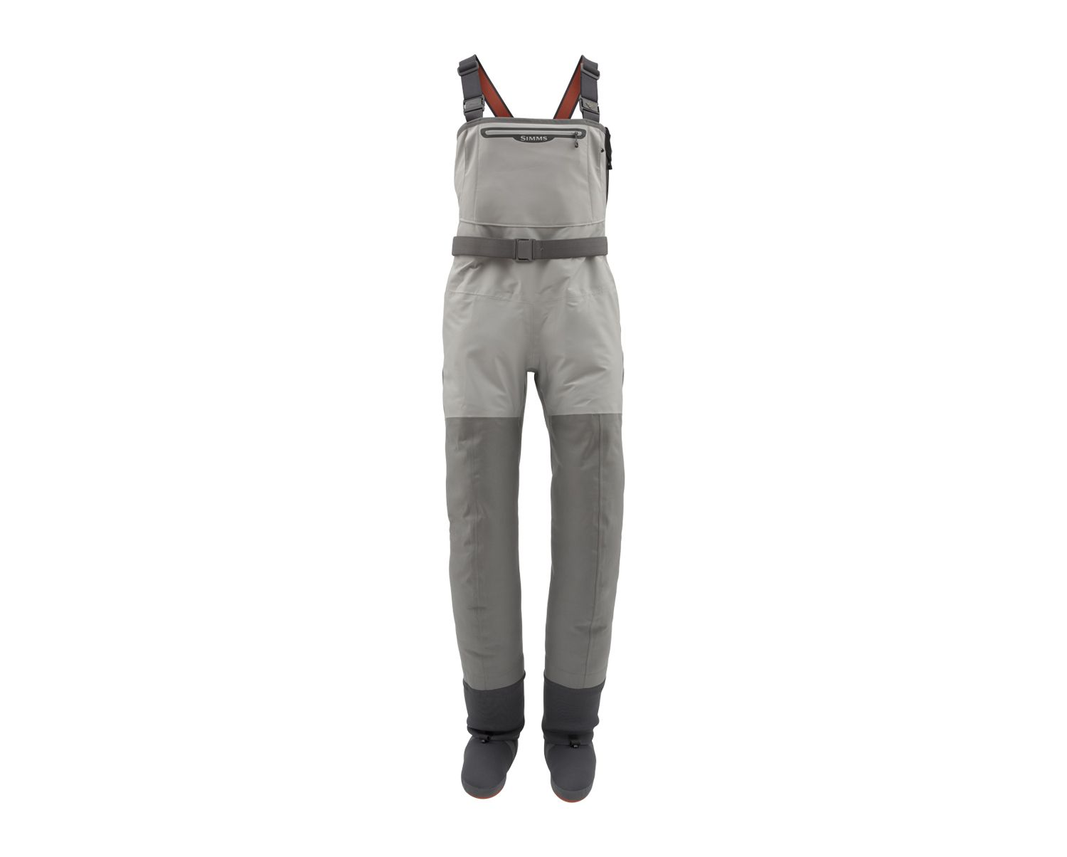 Simms Womens G3 Guide Z Stockingfoot Wader