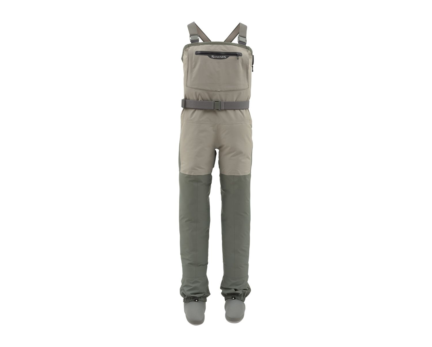 Simms Womens Freestone Z Stockingfoot Wader