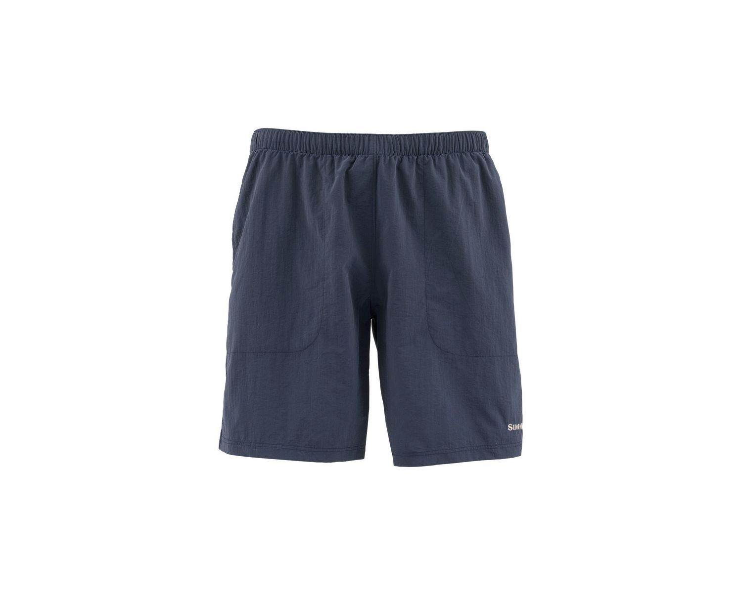 Simms Superlight Water Short