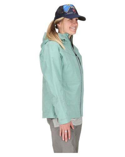 Simms Women's G3 Guide Jacket
